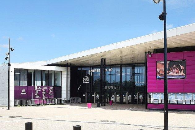 Entre amis ou en famille: le plein d'événements au Parc Expo de Rouen