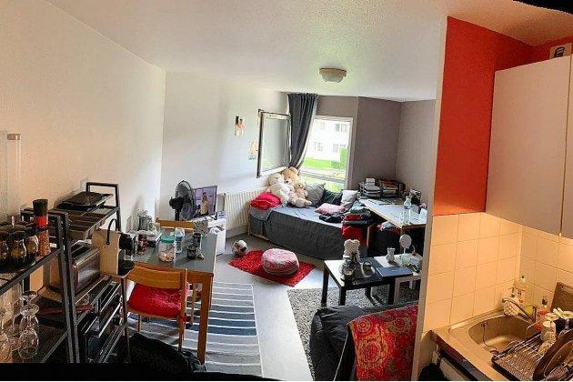 De nouveaux logements étudiants vont sortir de terre à l'été 2022