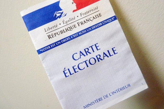 Orne. Municipales 2020 : les électeurs rappelés aux urnes dans une commune