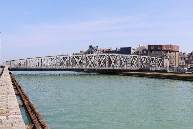 Le pont Colbert classé Monument historique, une victoire pour les élus