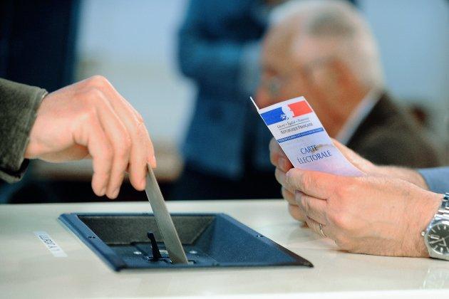 Seine-Maritime. Huit candidats en lice pour devenir député de la 5e circonscription