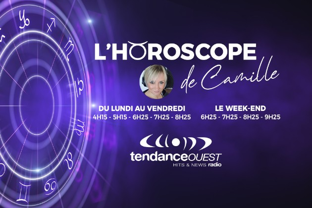 Votre horoscope signe par signe du samedi 19 septembre