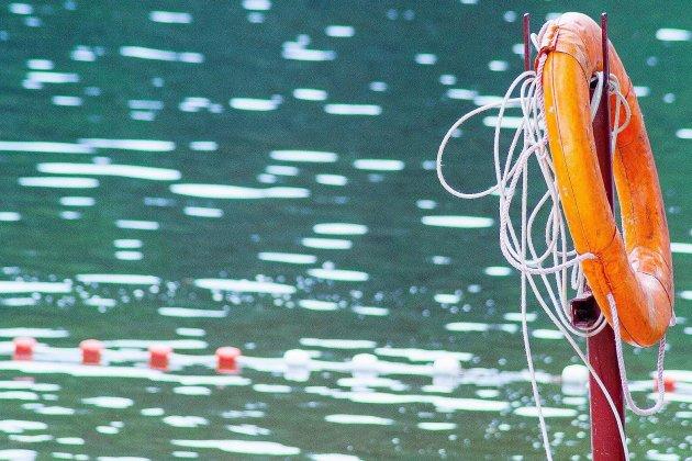 Le corps sans vie d'un homme de 45 ansretrouvé dans le canal
