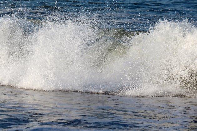 Une nouvelle période de grandes marées débute