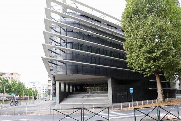 Caen. Viols, tentatives d'assassinat : nouvelle session aux Assises du Calvados