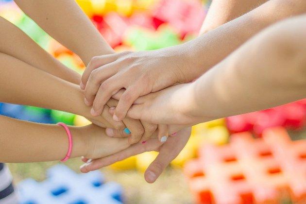 Aide à l'enfance: bientôt une cellule d'inspection interdépartementale