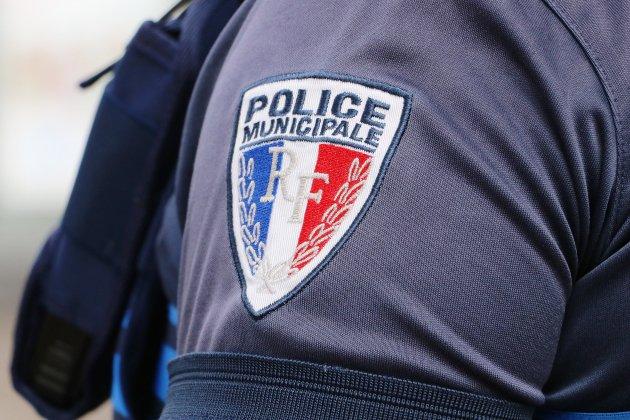 Foire Saint-Michel: il refuse de porter le masque