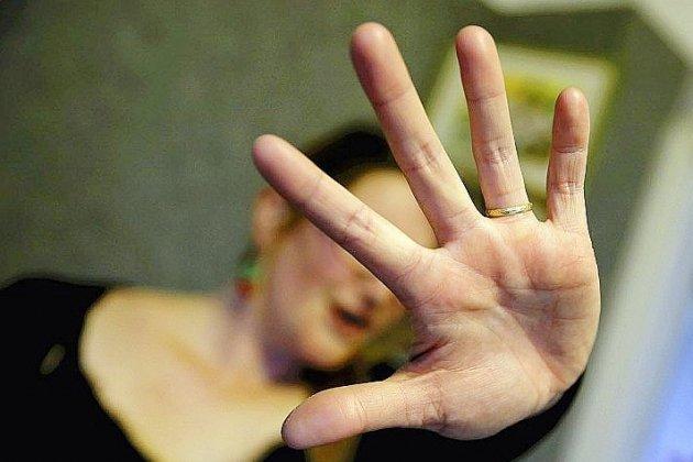 Fortement alcoolisé et en récidive, il frappe sa femme