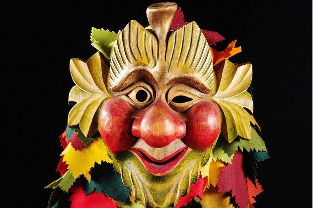 À la découverte du carnaval et ses traditions au musée de Normandie