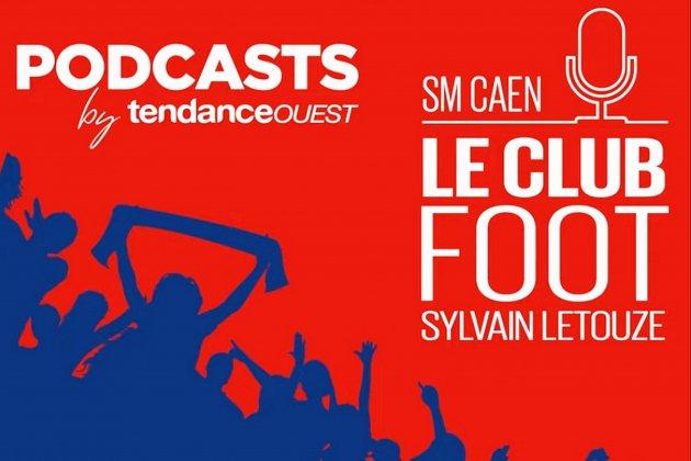 Comment rebondir au SM Caen après la correction?