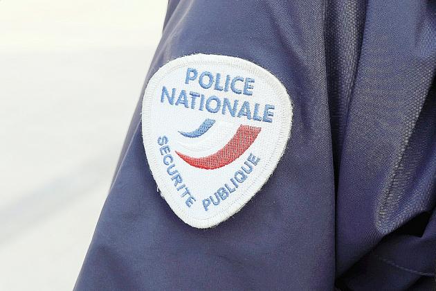 Rodéo urbain : il percute un policier en tentant de prendre la fuite