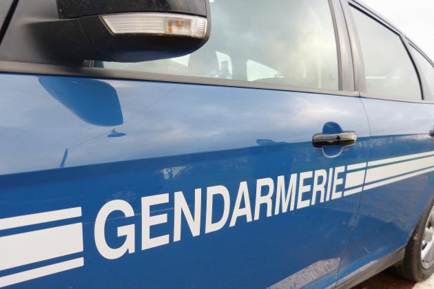 Seine-Maritime. Deux obus découvertspar des particuliers sur la plage et dans unemaison