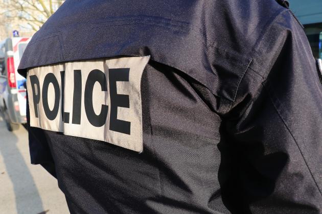 Cambriolages de matériel de chantier: des Roumains arrêtés