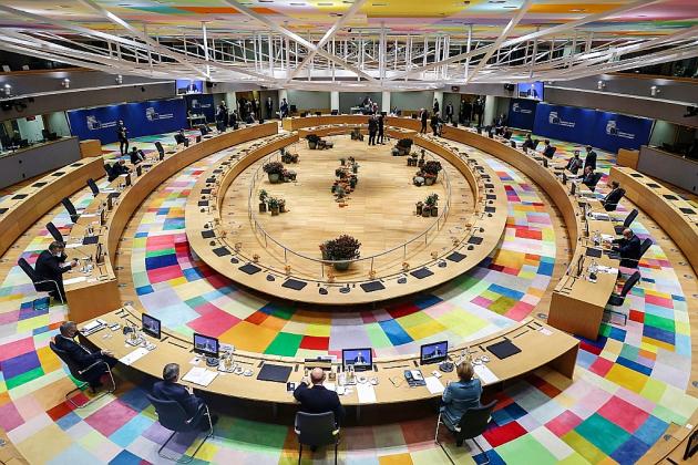 Union européenne. La Pologne et la Hongrie peuvent perdre gros
