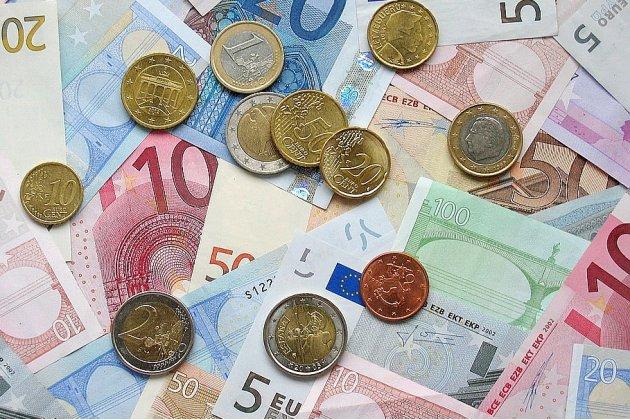 Une conseillère financière soupçonnée d'avoir détourné 600000 euros