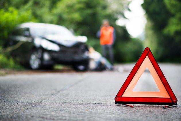 Une femme de 50 ans perd la vie dans un accident de la route