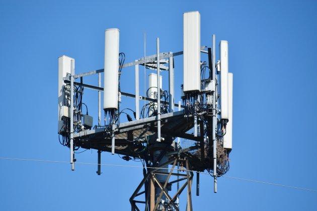 Le nouveau réseau 5G se lance progressivement à Rouen et au Havre