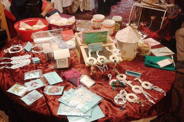 Créez uneboîte de Noëlpersonnelle pour les plus démunis
