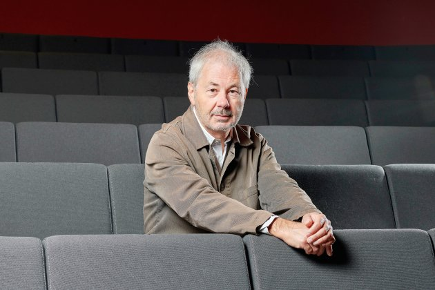 Le théâtre de Caen dans l'attente de la décision de réouverture