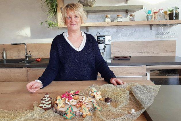 Des recettes de Noël pour les enfants, faciles à faire et accessibles
