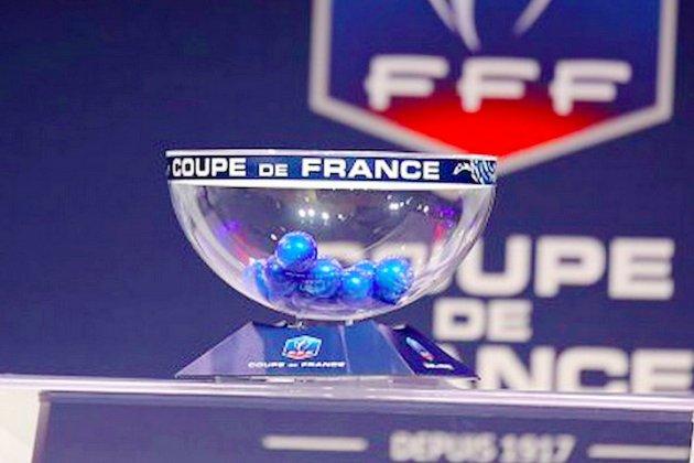 Le nouveau format de la Coupe de France officialisé