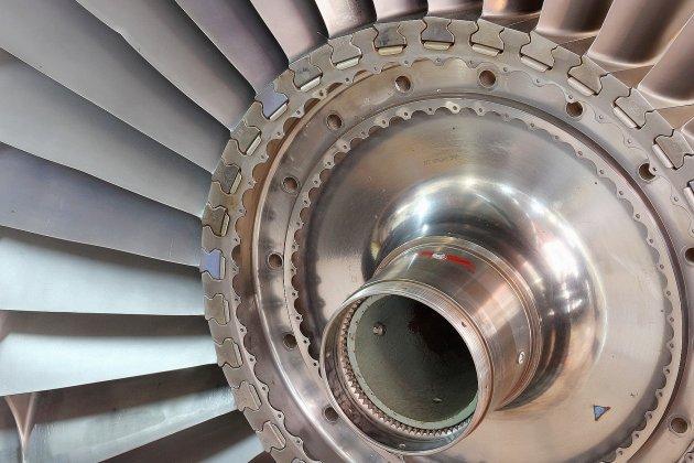 Crise de l'aéronautique: des suppressions de postes à Akka Technologies