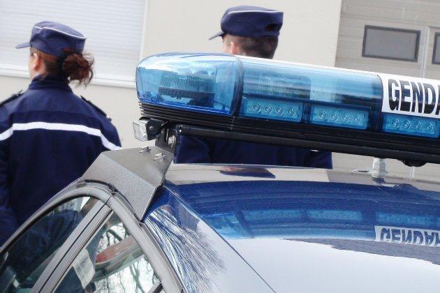 Deux ans ferme pour des tirs de mortiers d'artifice sur une gendarmerie