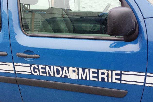 Incendie à Grandparigny, le corps de la victime autopsié