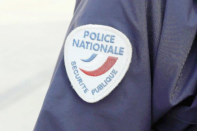 Assassinat de Samuel Paty. De nouvelles interpellations de suspects à Rouen