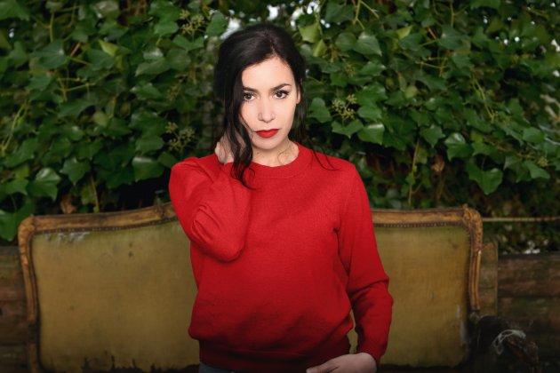 Olivia Ruiz, Gringe, Philippe Besson... en virtuel au festival le Goût des Autres