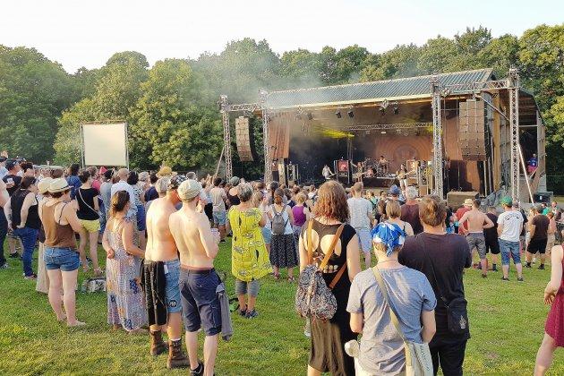 Le festival Les Bichoiseries dévoile toute sa programmation