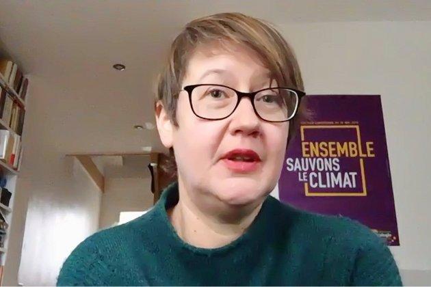 Les écologistes lancent leur campagne pour les régionales