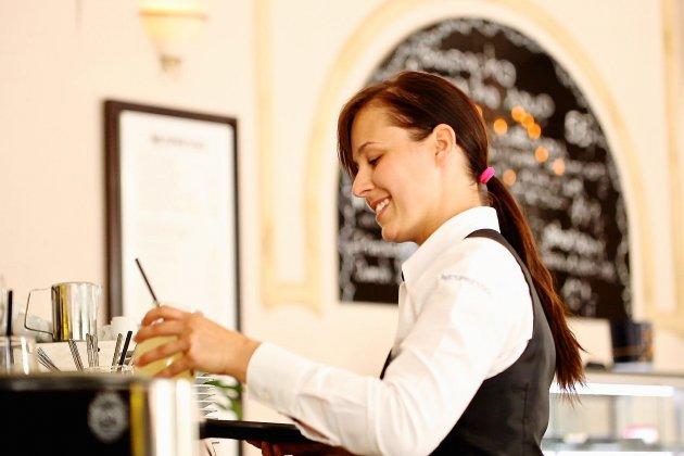 """""""Adopt a server"""", la nouvelle plateforme pour soutenir les restaurateurs"""