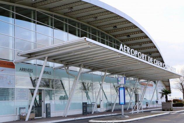 Bientôt une nouvelle destination au départ de l'aéroport deCarpiquet