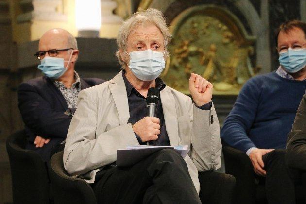 Flaubert 2021 : un an de manifestations pour faire (re)découvrir l'auteur rouennais