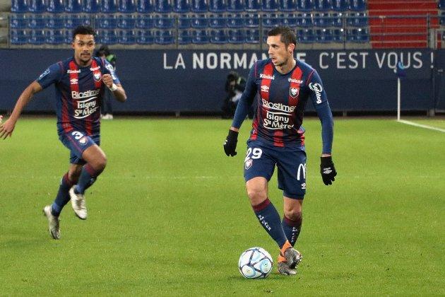Football (Ligue 2). Voyage en Picardie avantde recevoir l'ogre du Paris SG