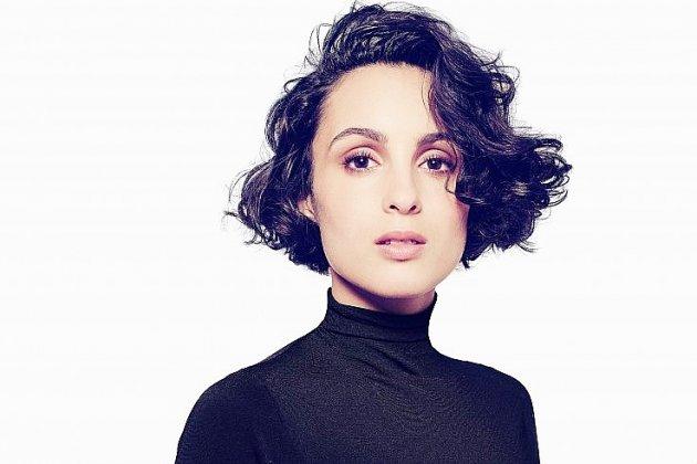 Barbara Pravi prête à représenter la France à l'Eurovision —