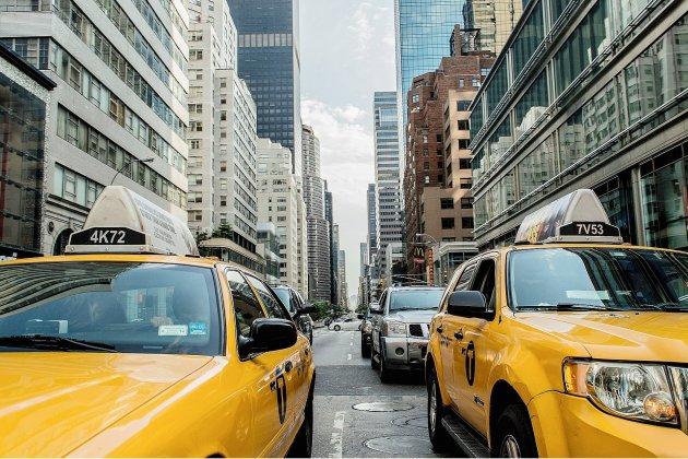 Le loyer de cet appartement de New York choque les internautes!