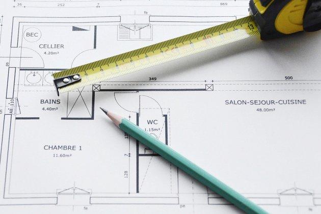 Projet de constructions : une consultation auprès des habitants