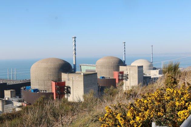 L'Autorité de sûreté nucléaire met EDF en demeure
