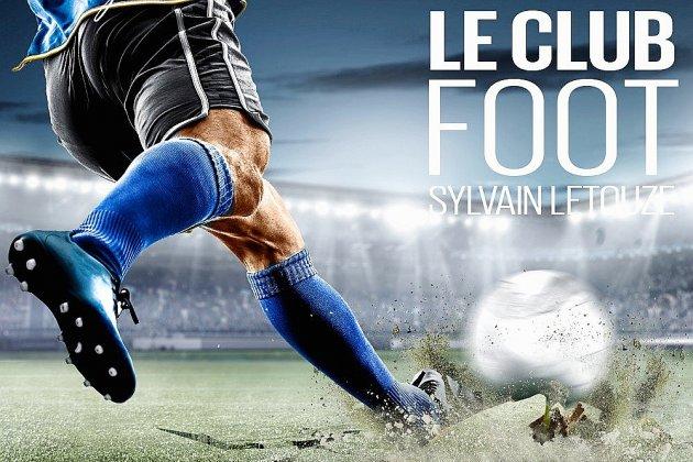 "Club Foot ""spécial derby"" Caen-Le Havre"
