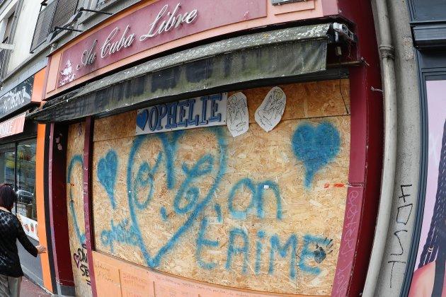 Cuba Libre: les gérants libérés de prison, les familles en colère