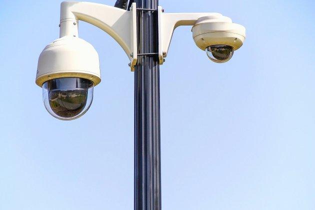 Vidéosurveillance: l'arrivée de nouvelles caméras fait débat