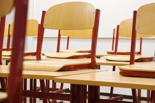 Deuxclassesde deux écoles fermées après des cas de Covid-19