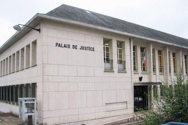Quatre procès aux assises de la Manche du 15 au 26mars