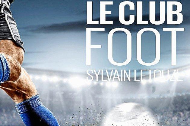 Le Club Foot d'après-derby normand est disponible