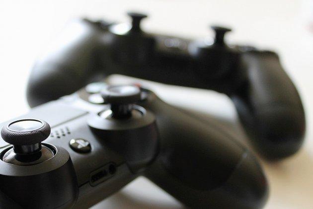 Playstation renouvelle son offre de 10 jeux à ses utilisateurs confinés