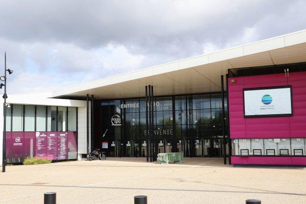 Prévue à la fin mai, la Foire de Rouen reportée en mars 2022