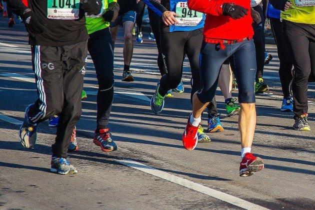 Les inscriptions pourle Seine-Marathon 76 sont ouvertes