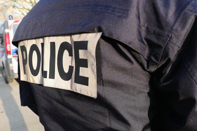 Le Havre. Poignardée, une femme tuée par son conjoint
